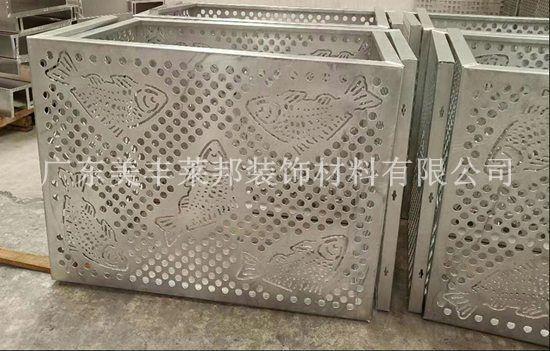 广东空调室外机罩厂家直销