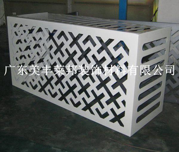 广东空调外机罩