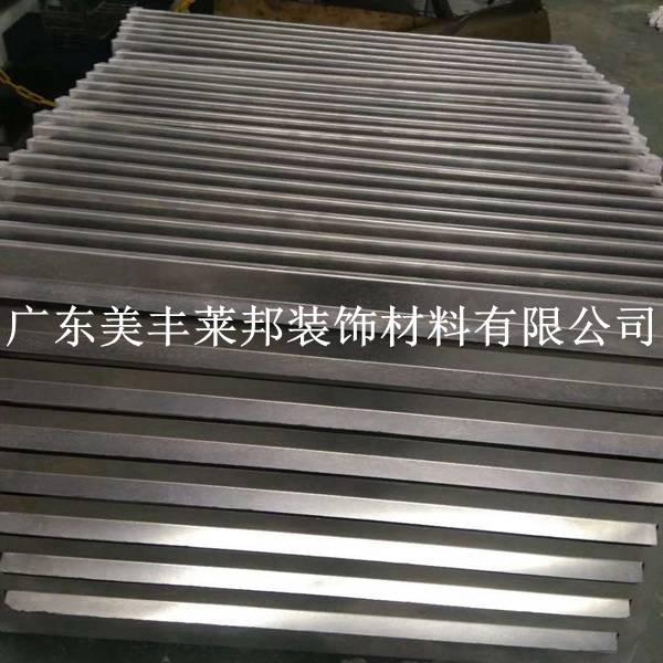 广东百叶空调室外机罩厂家
