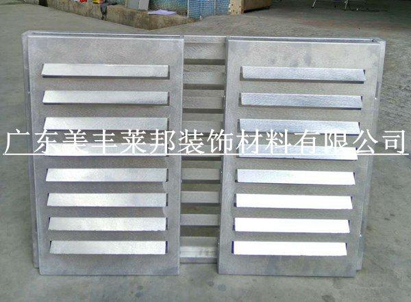 广东空调外机罩厂家