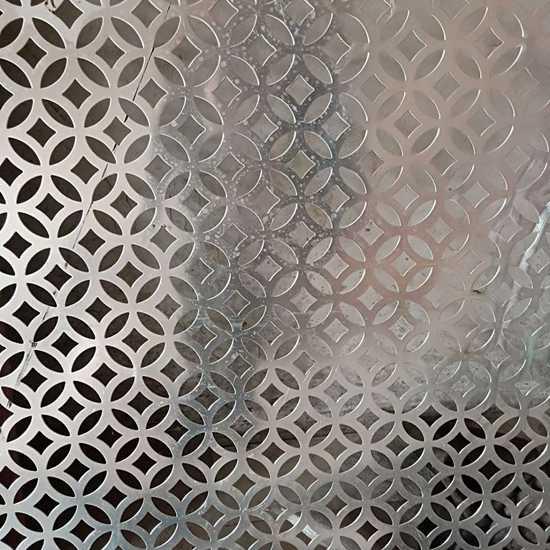空调罩厂家